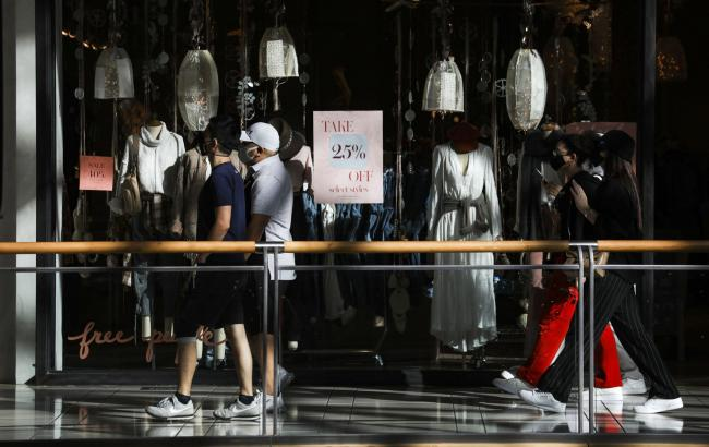 U.S. Core Consumer PricesAre Unchanged, Showing Scant Inflation