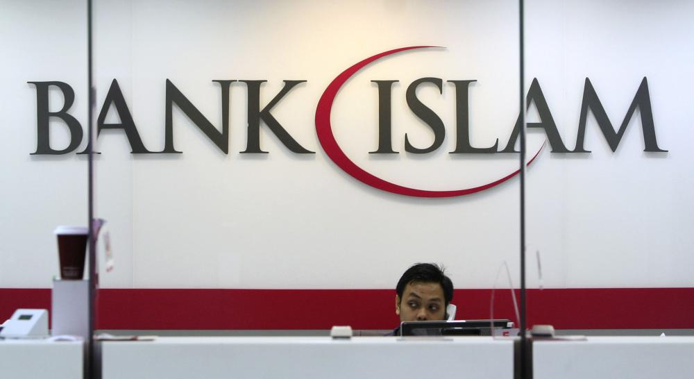 Islamic Finance Isn't Just About Religion -- Sometimes It's Just Good Business