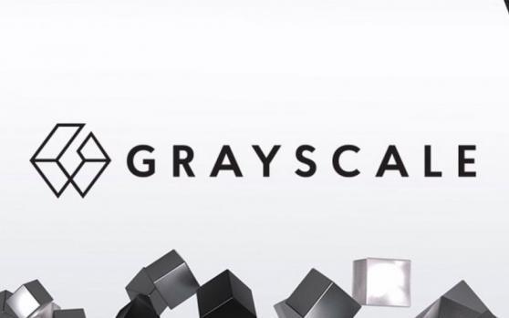 Grayscale reopens doors to Ethereum investors