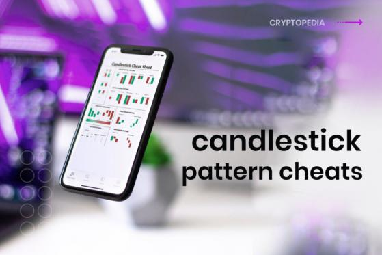 Top 12 Effective Candlestick Patterns Needed to Become a Successful Trader