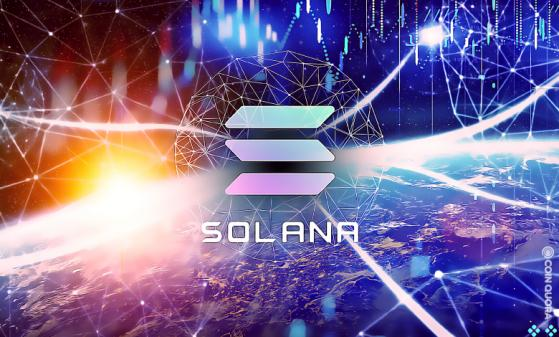 AscendEX Partners With OKEx to Boost Solana