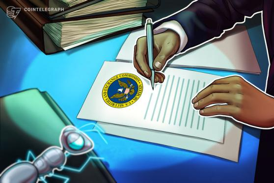 Long Blockchain Corp has officially been delisted by SEC