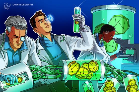 Why we need evolutionary, not revolutionary, regulatory initiatives