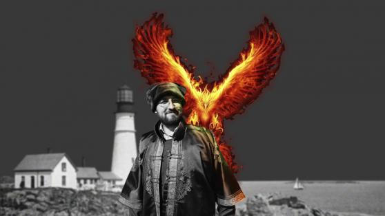 Cardano: The Rising Phoenix