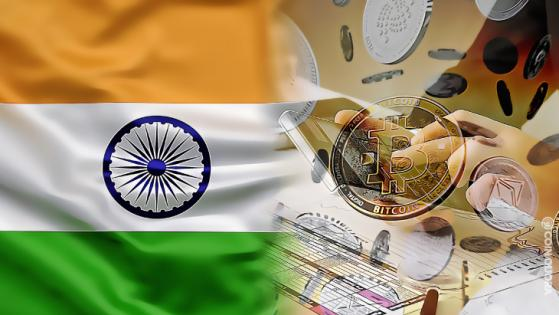 India Leaves Crypto Ban Decision To Individual Banks