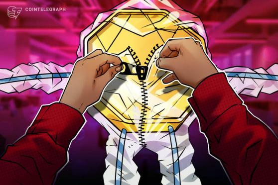 New York polls crypto firms on security measures after Twitter hack By Cointelegraph