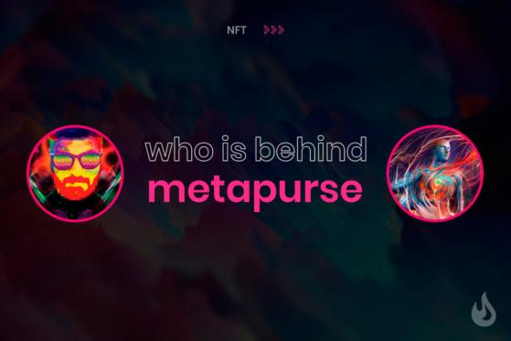 "Meet The ""Meta-King"" Whose Investment Fund Spent $69M On A Beeple NFT"
