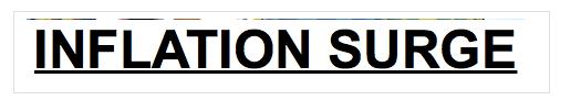 Drudge headline