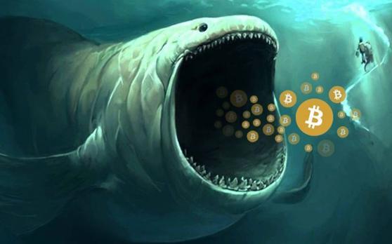 MicroStrategy raises $1.05 billion to buy more Bitcoin