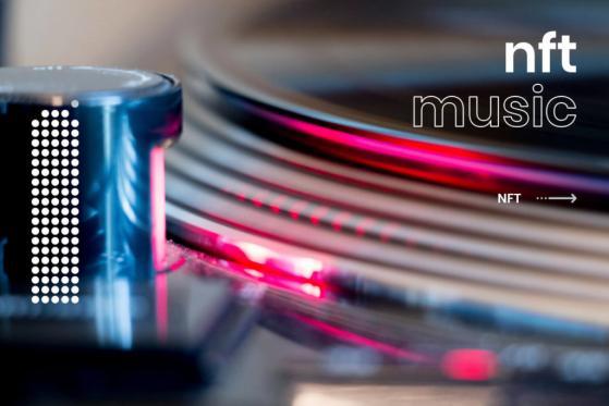 NFT Music: An Honest Reflection
