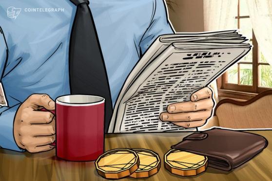 Crypto Lending Firm BlockFi Raising Interest Rates on BTC and ETH