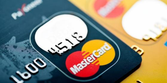 Mastercard dives deeper into crypto space, adds 6 blockchain startups to its accelerator program