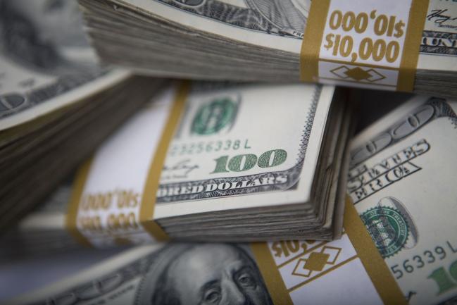 Ex-Vitol Oil Trader Indicted in U.S. Probe of Bribes in Ecuador