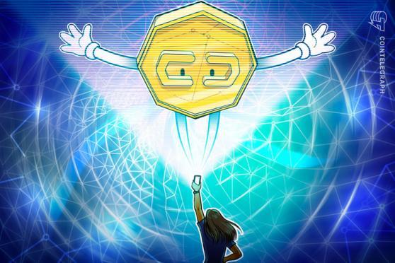 Run, blockchain, run! DeFi adoption needs faster block times