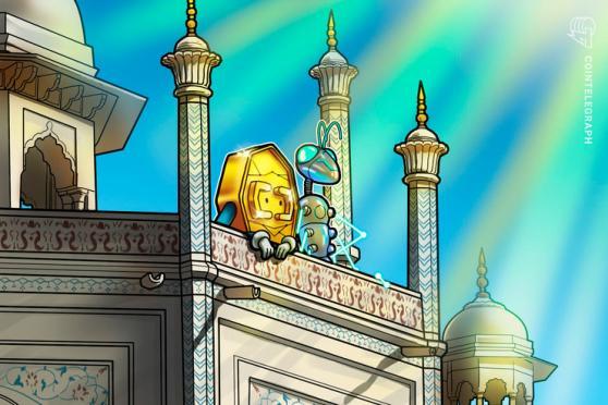 Crypto exchange giants mulling India foray despite regulatory uncertainty
