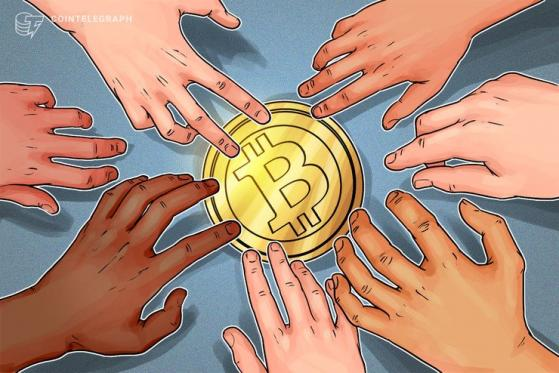 Think There Is Only 21M Bitcoin? Think Again, Says Weiss Ratings