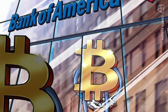 boa bitcoin skaitmeninė valiuta kaip bitcoin