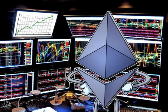 Ethereum derivatives data suggests traders expect prices above $2,000
