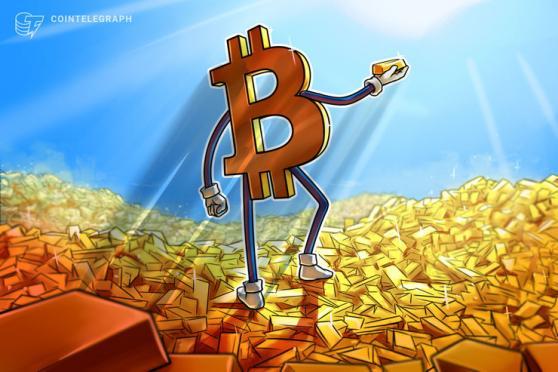 shilta.lt - bitcoin wallet - Užshilta.lt, Electrum btc fee