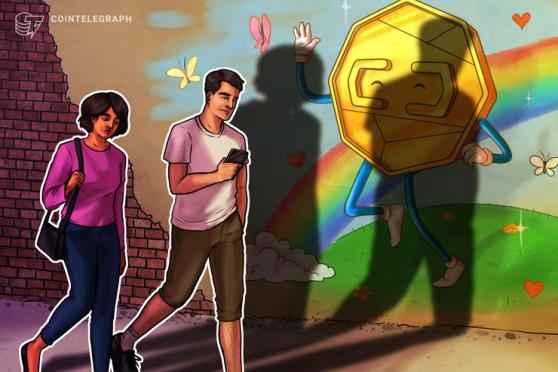 Exploring Venezuela's crypto ecosystem since the start of the pandemic