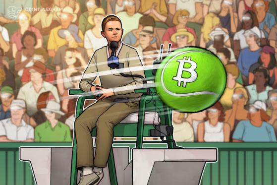 Key Bitcoin price metric signals traders are positioned for $50K BTC