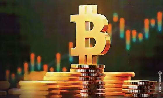 Twitter CEO Jack Dorsey Tweets in Favor of Bitcoin