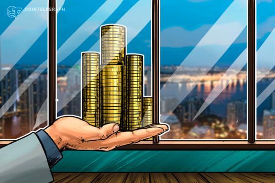 Ivanka Trump's luxury Miami apartment block accepting crypto for condos