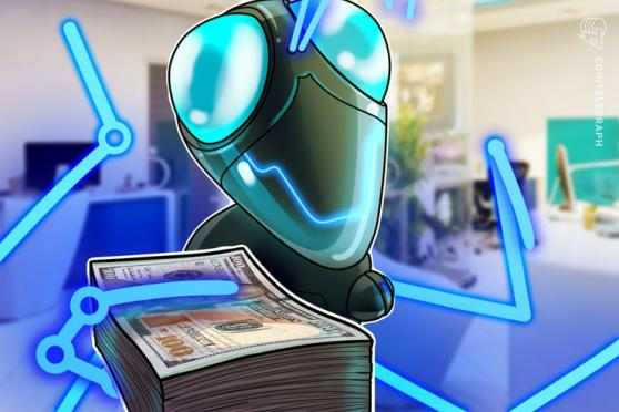 New DeFi 'passport' could enable under-collateralized crypto loans