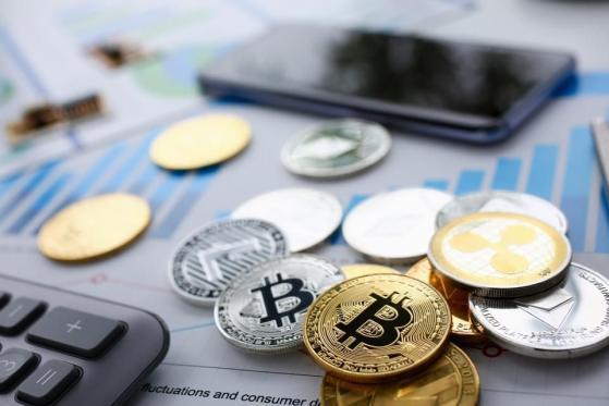 bitcoin investment pietų afrika