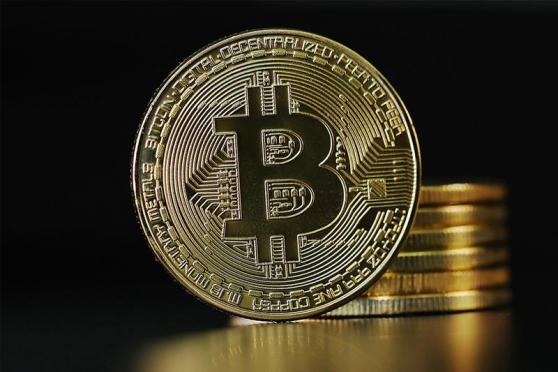 Twitter and General Motors eyes Bitcoin, may expose their portfolio to the digital gold
