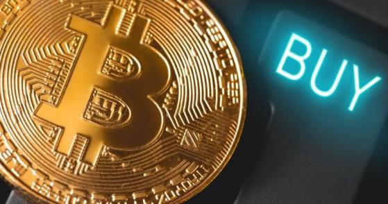 Son of Bitcoin critic Peter Schiff goes all-in on Bitcoin