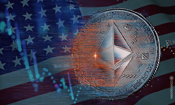 How Much ETH Can the $1,400 Stimulus Package Buy Today?