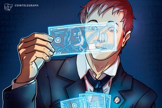 US Treasury Secretary floats idea of digital dollar maintained by the Fed