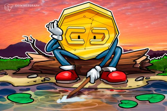 Market Predictions, Miner Fees Fluctuate, & China Moves Fast: Bad Crypto News of the Week