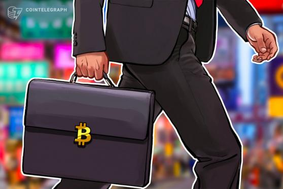 Investors' on-chain activity hints at Bitcoin price cycle top above $166,000