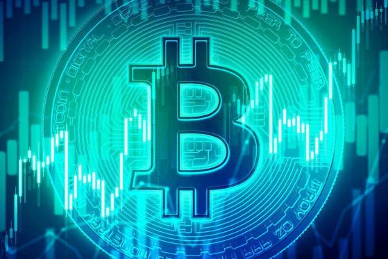 Bitcoin Successfully Bounces Back from the 150-day Moving Average