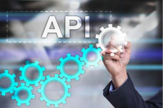 Crypto APIs Helps Enterprises and Developers Build Blockchain-based Products