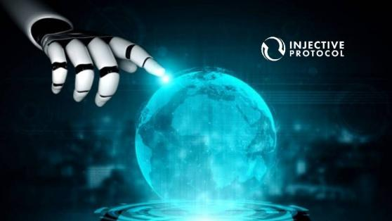 Injective Protocol launches governance for spot markets