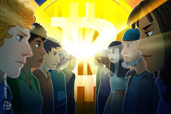Surge in Bitcoin energy consumption sparks debate in crypto community