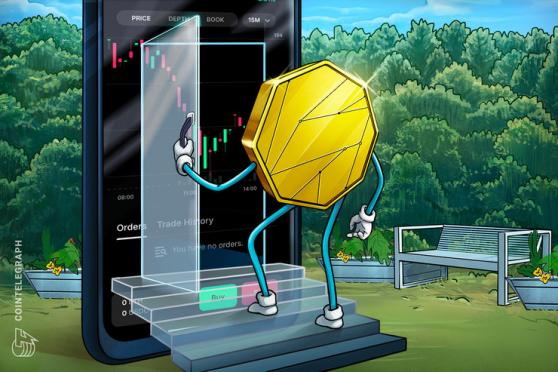 Coinbase Reportedly Preparing for Stock Market Listing Later in 2020
