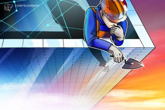 Crypto Miner Bitfarms Cuts Costs and Reduces Staff Due to COVID-19 Crisis