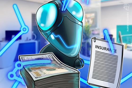 Linux Foundation launches blockchain-based platform for insurance