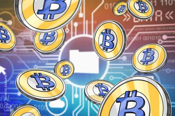 'Not a cheaper Bitcoin' — Bitcoin Gold soars 173% as traders may be buying the wrong BTG