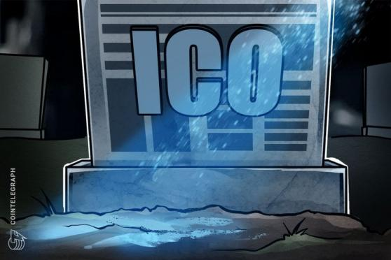 The Death of the ICO: Has the US SEC Closed the Global Window on New Tokens?