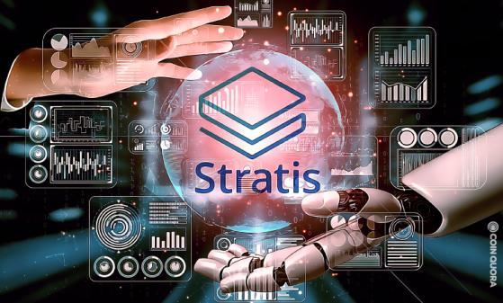 Stratis Collaborates With C# Corner to Expand Developer Community