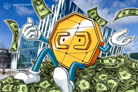 Exchange di Criptovalute & Bitcoin | The Rock Trading